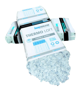 thermo_loft